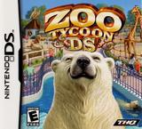 Zoo Tycoon DS (Nintendo DS)